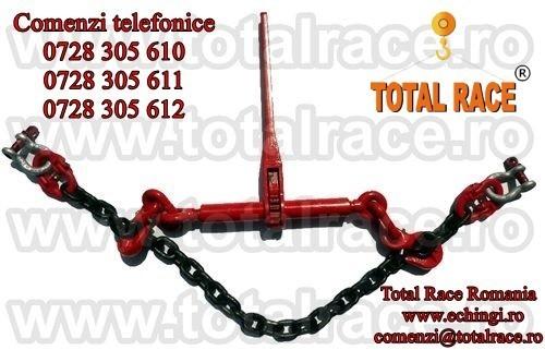 echipament-complet-lant-ancorare-8-mm-4-tone-lungimi-la-cerere-big-3