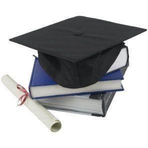 realizez-lucrari-de-licenta-disertatie-referate-proiecte-big-2