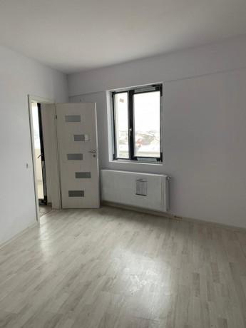 apartament-2-camere-militari-residence-46-mpu-44000-euro-big-2