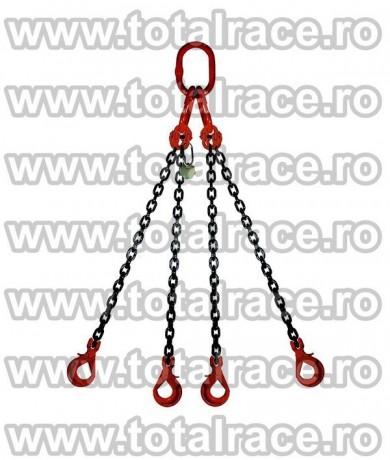 dispozitiv-de-lanturi-cu-4-brate-si-chei-de-tachelaj-omega-productie-crosby-big-1