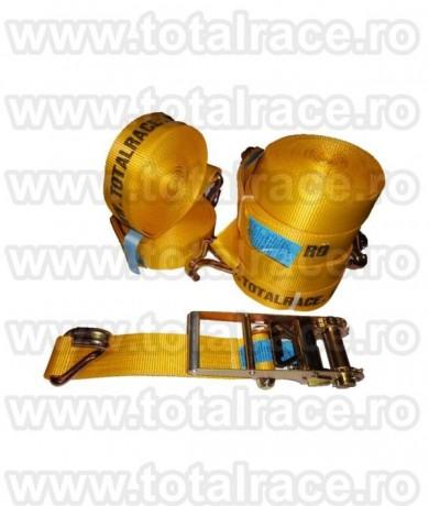 sufe-de-ancorare-agabaritice-10-tone-big-2