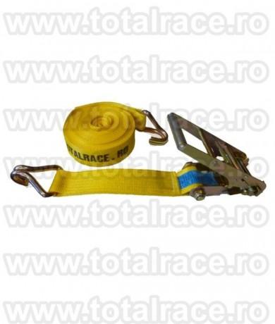 sufe-de-ancorare-agabaritice-10-tone-big-1