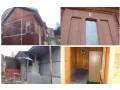 proprietate-imobiliara-teren-casute-de-vacanta-si-anexe-small-2