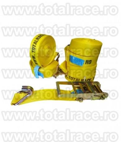 chinga-fixare-marfa-10-tone-latime-75-mm-6-metri-big-1