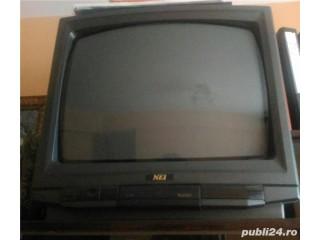 _0785 063 569, CONSTANTA - vand TV tub catodic color NEI, 100 RON