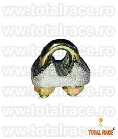 bride-electrogalvanizate-cablu-otel-total-race-big-2