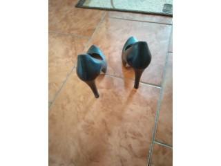 Vănd pantofi