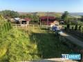 15-km-de-iasi-casa-1683-mp-teren-small-1