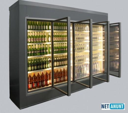 aer-conditionat-camere-frigorifice-ventilatie-tubulatura-hote-big-1