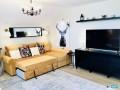 apartament-2-camere-48mp-stil-scandinav-superb-merita-vazut-militari-residence-sector-6-small-1