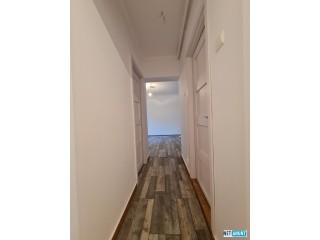 Oferta vanzare apartament 2 camere Militari