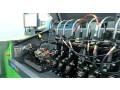 reparatii-injectoare-buzau-reconditionare-injectoare-buzau-small-4