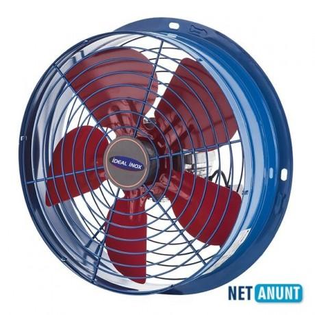 ventilator-axial-ideal-inox-1300-m3h-big-0