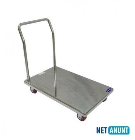 carucior-inox-tip-platforma-big-0