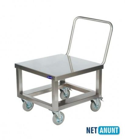 carucior-platforma-din-inox-big-0