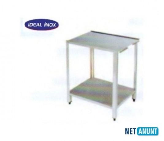 masa-inox-incarcare-descarcare-vesela-1600800850-ideal-inox-big-0