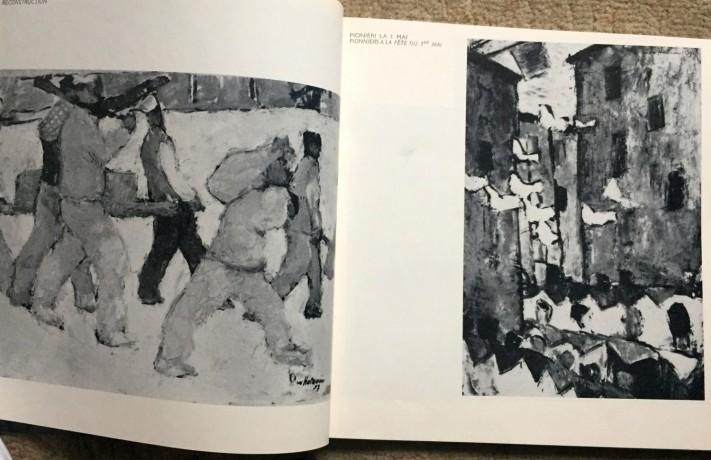 dan-hatmanu-1967-big-4