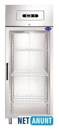 frigider-inox-cu-o-usa-din-sticla-big-0