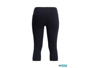 Leggings / Colanti gravide Esprit 7/8 Black