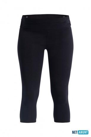 leggings-colanti-gravide-esprit-78-black-big-3