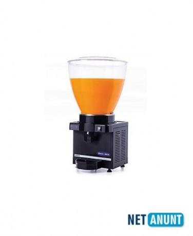 distribuitor-bauturi-reci-cu-1-cuva-22-lt-big-0