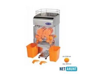 Storcator automat citrice CLR.E4