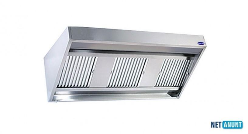 hota-inox-perete-cu-filtru-si-lumina-ideal-inox-5000900500-big-0