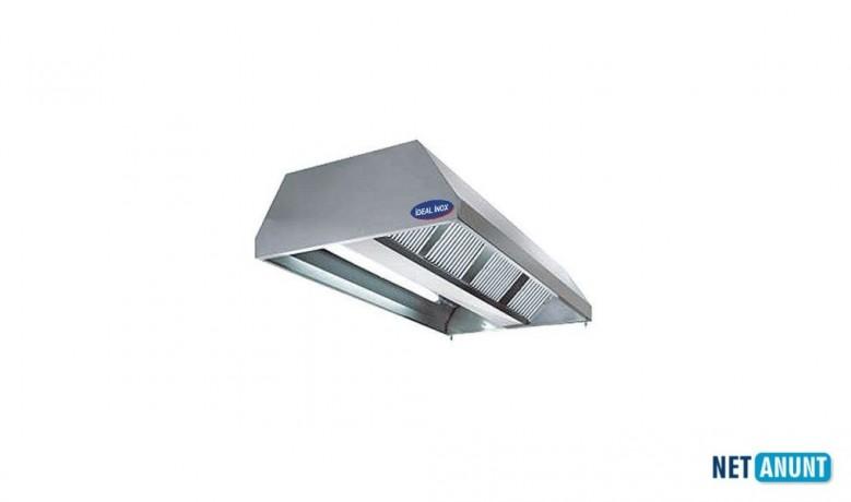 hota-inox-centrala-cu-filtru-si-lumina-ideal-inox-60001800500-big-0