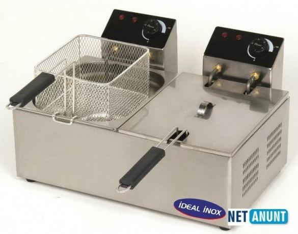 friteuza-electrica-dubla-ideal-inox-10-10-l-big-0