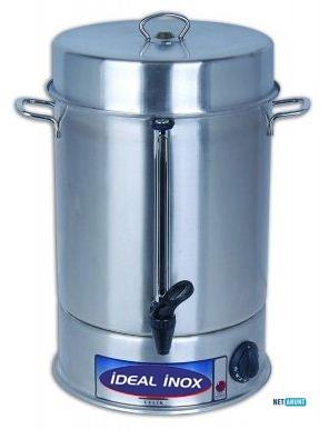 boiler-fierbator-vin-ceai-apa-9-lt-big-0