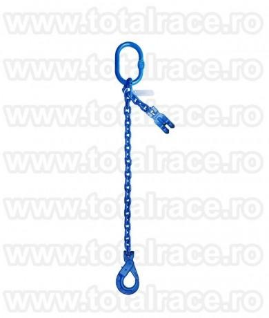 lanturi-si-accesorii-lant-inele-carlige-cuple-scurtatoare-grad-100-total-race-big-1