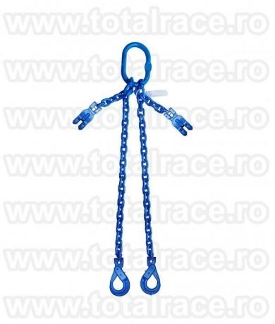 lanturi-si-accesorii-lant-inele-carlige-cuple-scurtatoare-grad-100-total-race-big-3