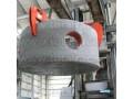 sisteme-de-lant-cu-3-ramuri-pentru-camine-de-beton-small-0