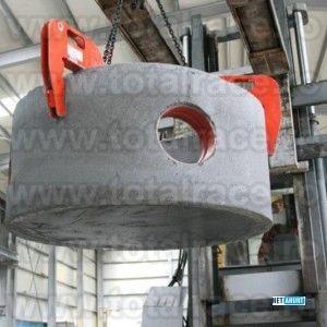 sisteme-de-lant-cu-3-ramuri-pentru-camine-de-beton-big-0