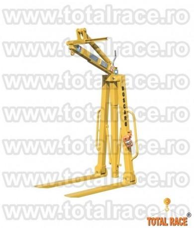 echipamente-de-ridicare-si-manevrare-paleti-de-caramida-bca-big-3