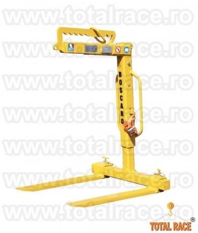 echipamente-de-ridicare-si-manevrare-paleti-de-caramida-bca-big-2