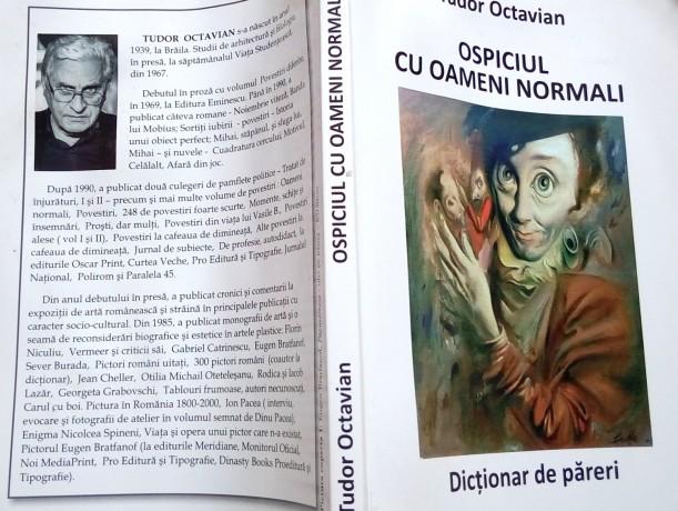 ospiciul-cu-oameni-normali-tudor-octavian-big-1