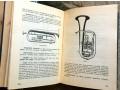 mic-dictionar-muzical-a-doljanski-small-4