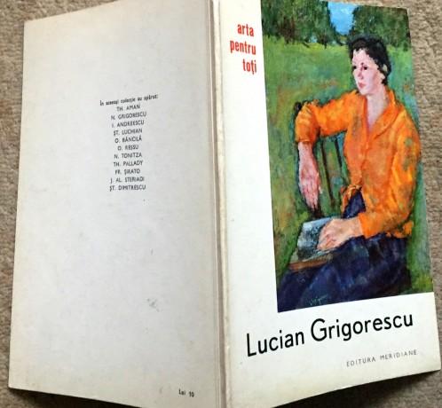 lucian-grigorescu-balcica-mosescu-balcica-big-1