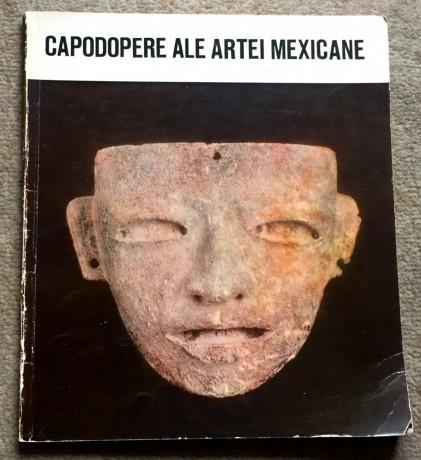 capodopere-ale-artei-mexicane-eugen-iacob-1973-big-0