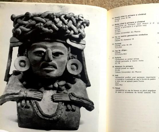capodopere-ale-artei-mexicane-eugen-iacob-1973-big-4