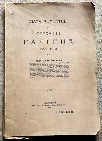 viata-sufletul-si-opera-lui-pasteur-prof-dr-g-marinescu-1923-big-0