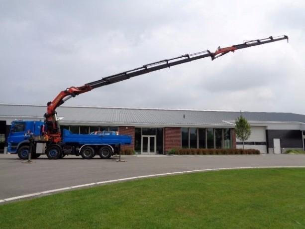inchiriez-camion-cu-macara-pk-72000-brat-28-m-capacitate-22-tone-big-3