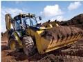 inchiriez-buldoexcavator-cu-atasamente-diverse-small-4