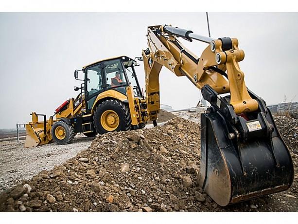 inchiriez-buldoexcavator-cu-atasamente-diverse-big-3