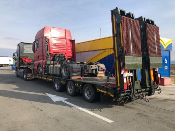 transport-agabaritic-big-2