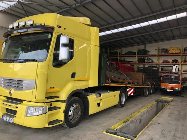 transport-agabaritic-big-0