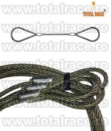 sufe-metalice-cu-manson-talurit-total-race-big-1