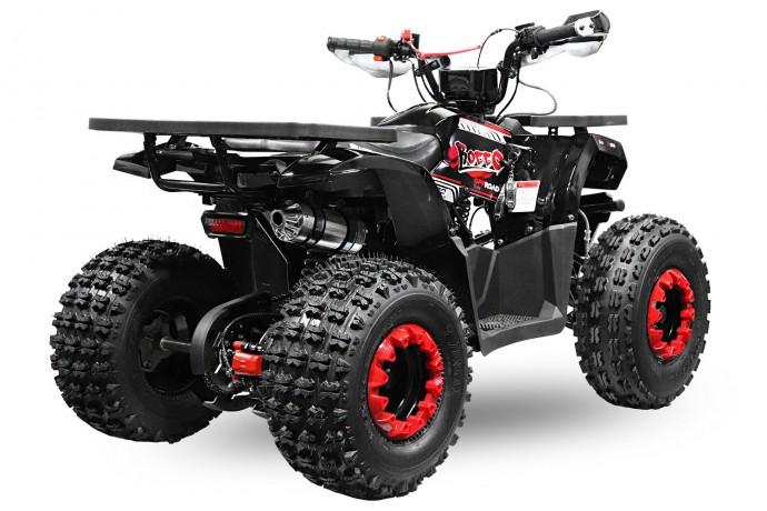 atv-rocco-150-cc-semiautomata-big-1
