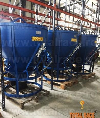 cupe-de-beton-productie-italia-total-race-big-2